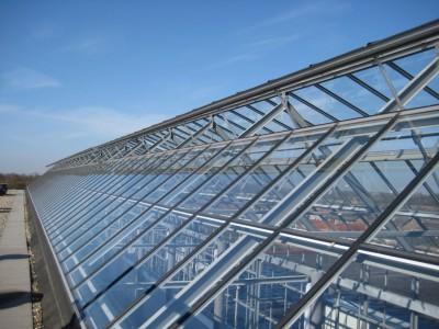 Kasconstructie als atriumoverkapping met doorgaande ventilatieramen3